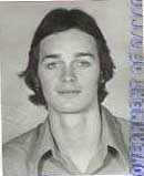Paul back before he even had a moustache.  What a baby face, eh?